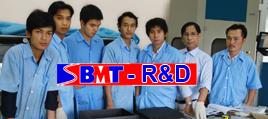 BMT-R&D